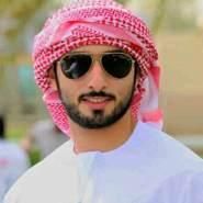 bin_ghanam's profile photo