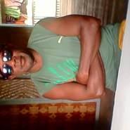 maioia_03's profile photo