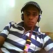 user701639640's profile photo