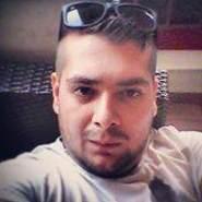 nektariosrs's profile photo