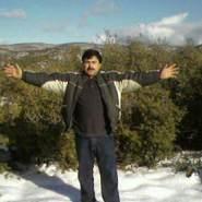 jesus_perez14's profile photo