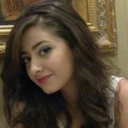 noufyoshi's profile photo
