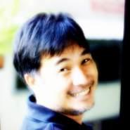 kruneaw's profile photo
