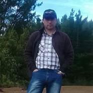 alejandrocarrascotap's profile photo