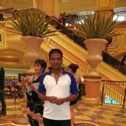 ravi361's profile photo