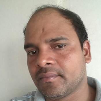 israrkhan3775_Dubayy_Single_Male