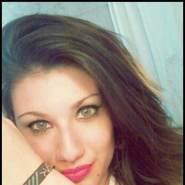 janetdj's profile photo