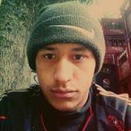 guillermofranco1's profile photo