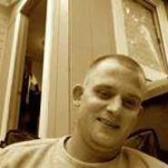 johnreno's profile photo