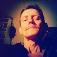 dougcox1's profile photo