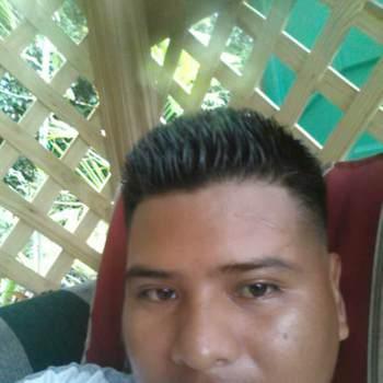 user49066984_Florida_Bekar_Erkek