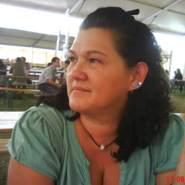 ablackblue's profile photo