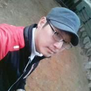 kdr5868's profile photo