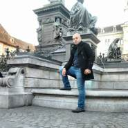 abuodyann8's profile photo