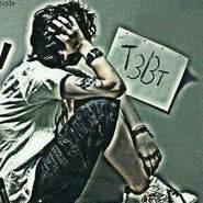mahmoud_aljmzawy's profile photo