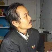 user130959744's profile photo