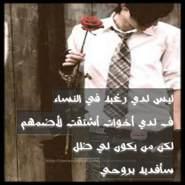 ronaldo75361's profile photo