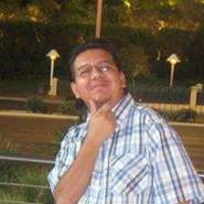 rapperales's profile photo