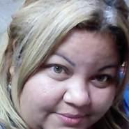 anajulia44's profile photo