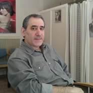 adelkhodeir's profile photo