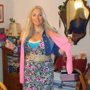 karinvanderwiel's profile photo