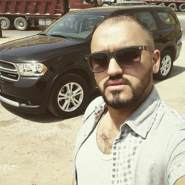 3amomohannad's profile photo