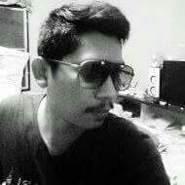 user210220384's profile photo