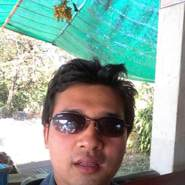 sarawutwutthisak's profile photo