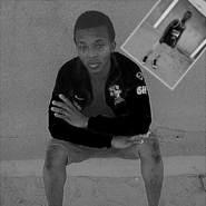 paul826's profile photo