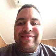 thomas0817's profile photo