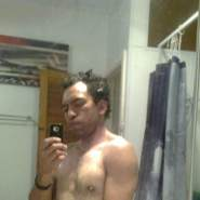 mizzy595's profile photo