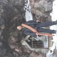 leogoriver's profile photo