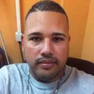 edwin693's profile photo