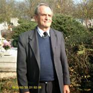 szakacsk50's profile photo