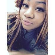 colormehayze_'s profile photo