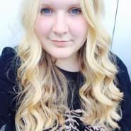taenzerin's profile photo