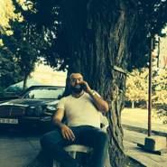 anaradiqezalov's profile photo