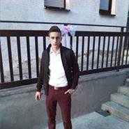 tomislavtopic's profile photo