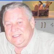 com_toi's profile photo