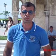 Krizantem35's profile photo