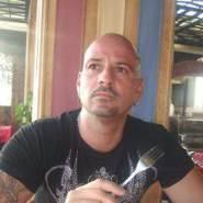 beenaloneforlong's profile photo