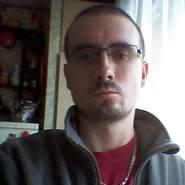 jan4311's profile photo