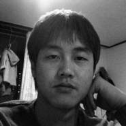 eltm007's profile photo