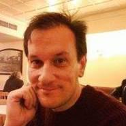 sklirosgerasimos's profile photo
