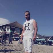 princeOriyadh's profile photo