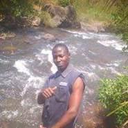 mphatsophiri1's profile photo