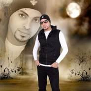 heshamzahra's profile photo