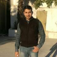 user828627619's profile photo