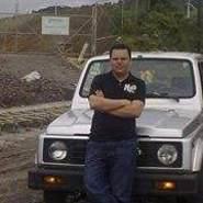 gatodiaznaranjo's profile photo