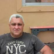 eddyclavijo1970's profile photo